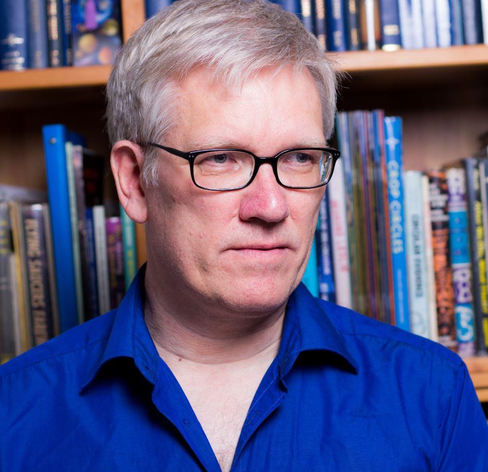 Gerard Aartsen -- Masters of Wisdom