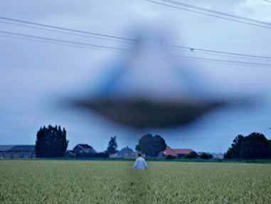 UFO_HalfEtheric_overNetherlands-2009-1