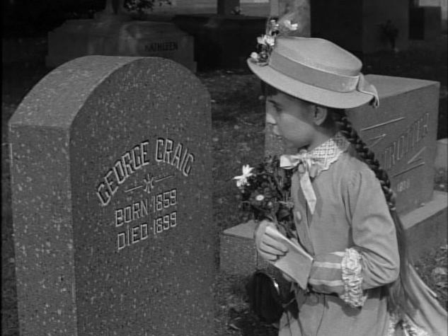 Do children understand death the way adults do?