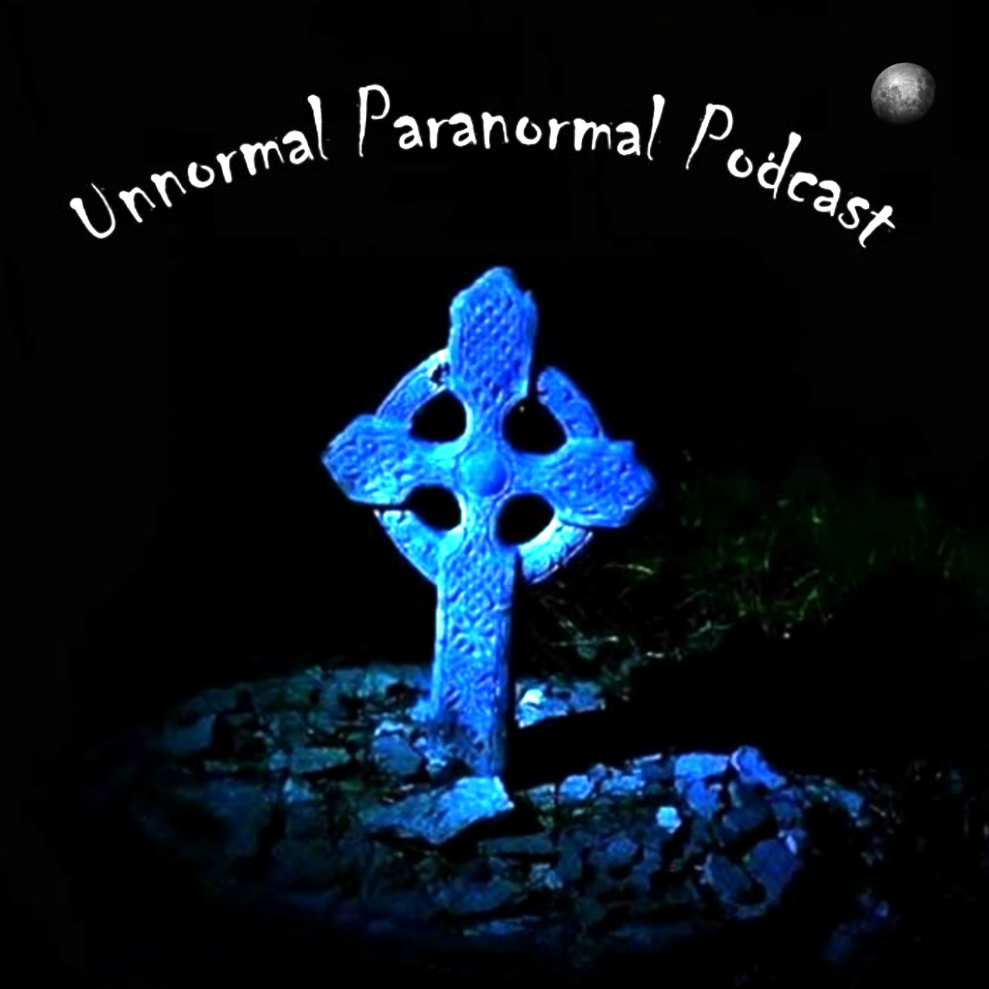 paranormal science is it a new Is paranormal research pseudoscience the science of the near-death impact: this new world highline.